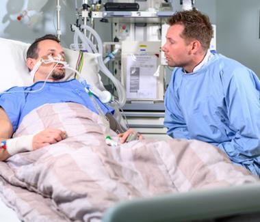 ANIOS Intensive Care (21-055)